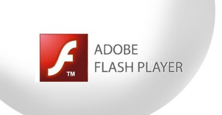 How To: Disable Flash for Microsoft Edge