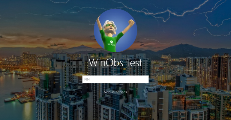 Windows 10 Build 15002 ISO Images Released for OOBE Testing