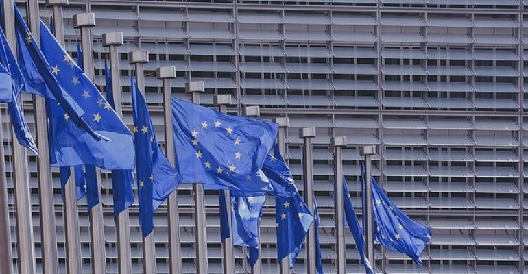 Assistance is Available for Microsoft Cloud Users to Prepare for new Data Protection Rules in Europe