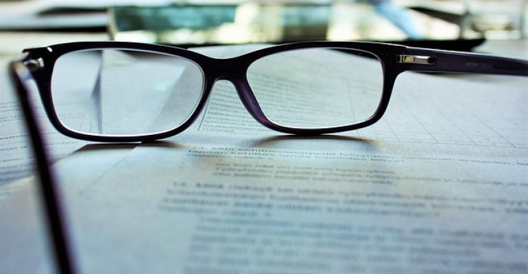 Microsoft Developer Documentation Moves to Microsoft Docs Portal