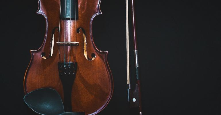 The Need for Many Strings on Your Bow