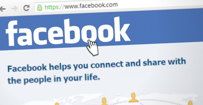 Facebook Deprecating Older Apps Across all Mobile Operating Systems and Windows 8/8.1 Desktop