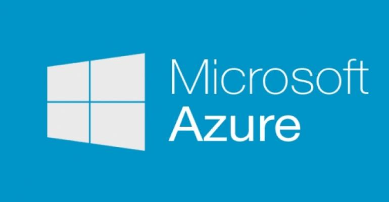 Can an Azure App Service be part of a virtual network?