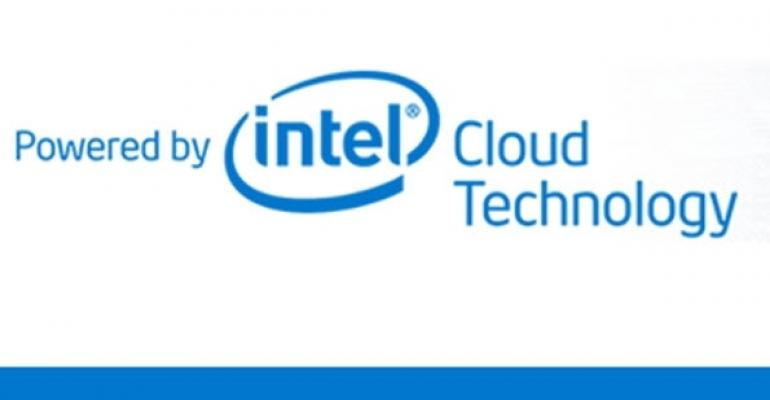 Intel Ends its Annual Intel Developer Forum Event After 20 Years