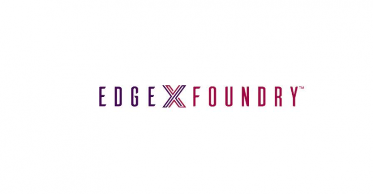 EdgeX Foundry Promises IoT Security and More
