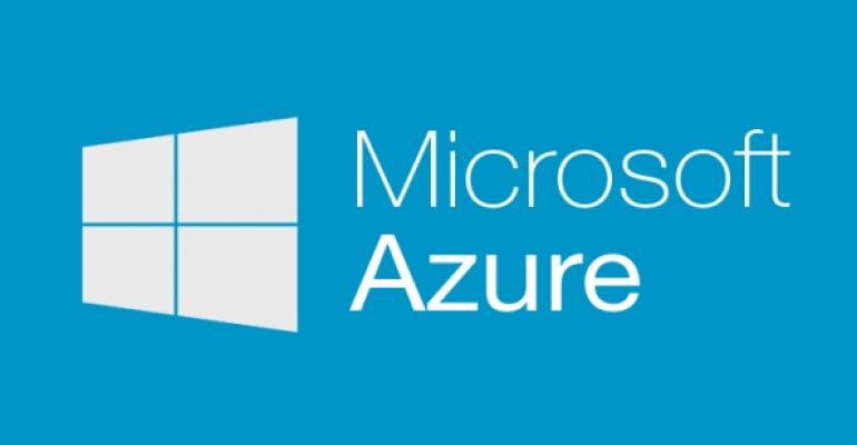Key workloads to use in Azure IaaS guest clusters