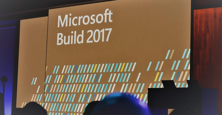 Build 2017: Microsoft Announces Fluent Design System and Other Developer Tools for Windows