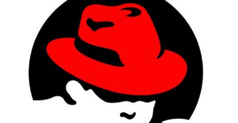 Red Hat's Vision for an Automated Enterprise