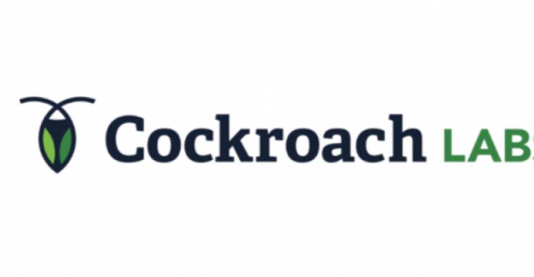 NewSQL CockroachDB Ready for Prime Time