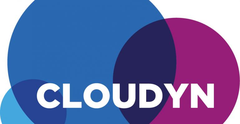 Microsoft Adds Cloudyn to their Portfolio for Cloud Analytics and ...