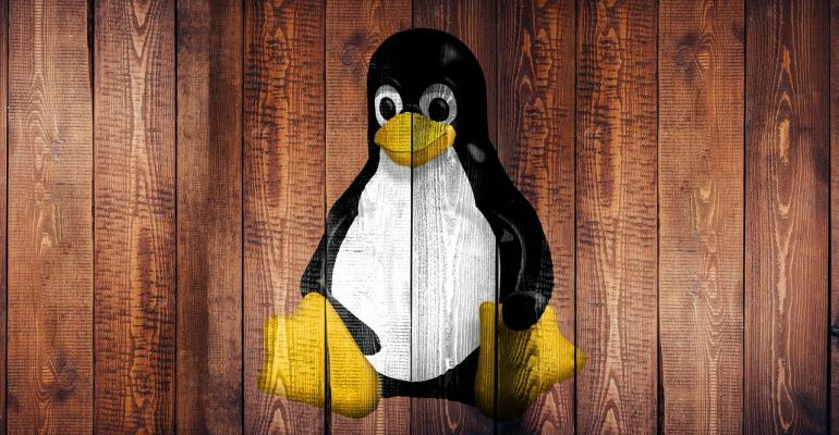 SUSE Linux Enterprise Server and openSUSE Leap Now In Windows Store