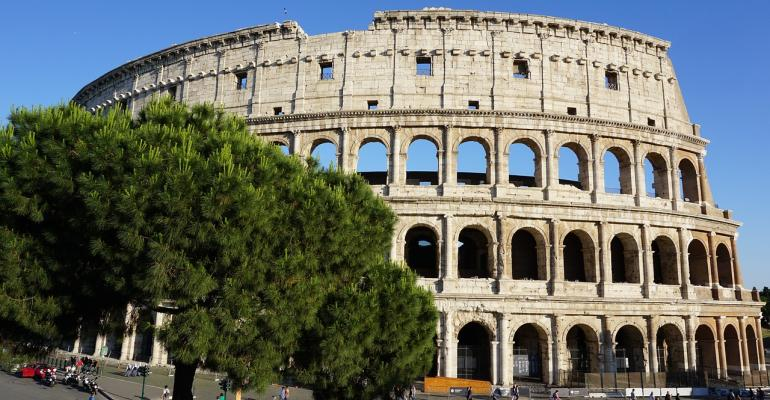 Project Rome: The Key to a Cross Platform Ecosystem Around Windows 10