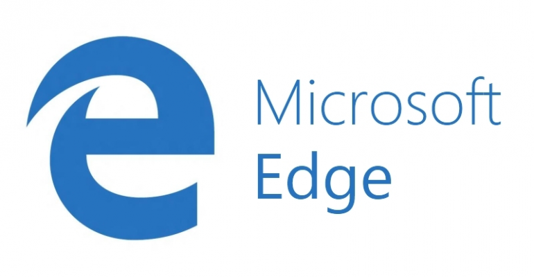 InPrivate mode shortcut for Internet Explorer and Edge