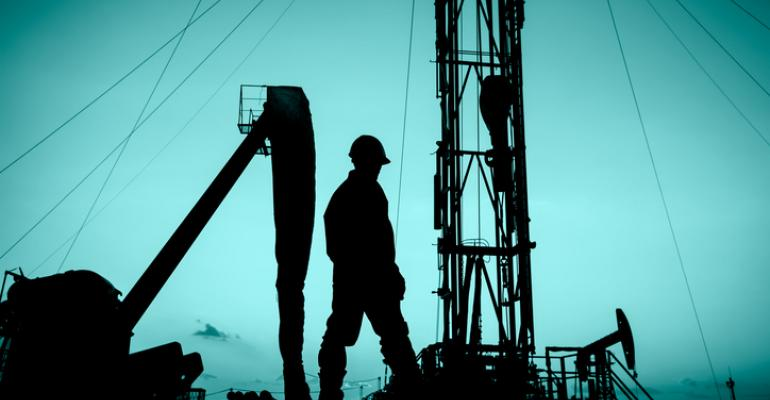 Hackers Hit 75% of Drillers as Sketchy Monitoring Is Blamed