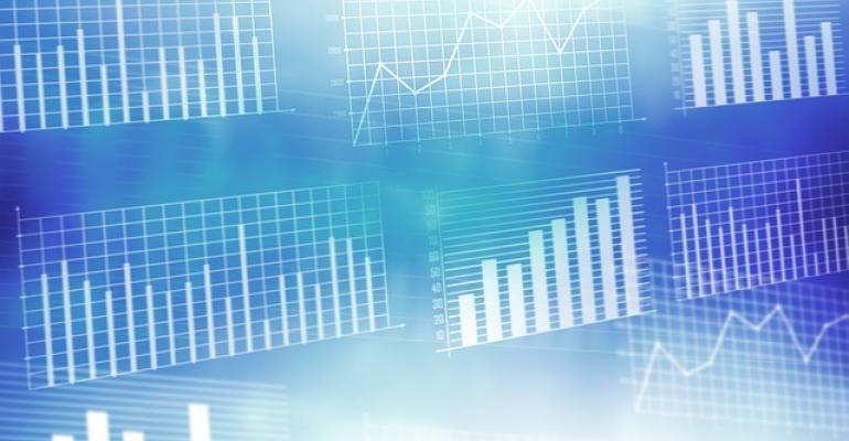 Survey: Windows 10 Making Steady Progress in Business and Enterprise Adoption