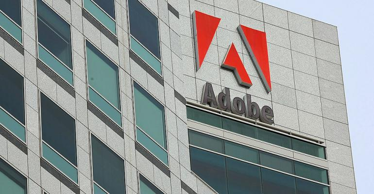 Adobe Plans to Stop Distributing Flash Service at End of 2020