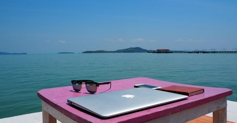 Is Your Team Ready for Remote Work?