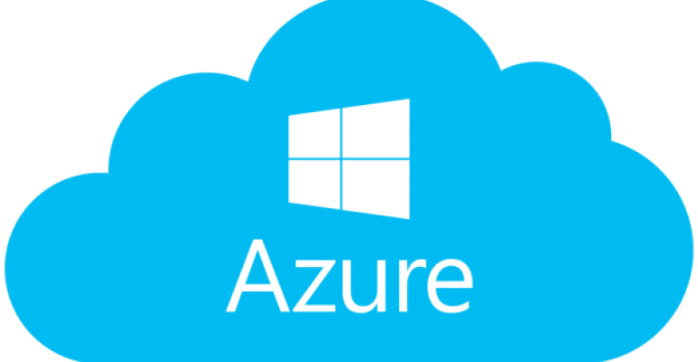 Check Azure VM sizes available in regions