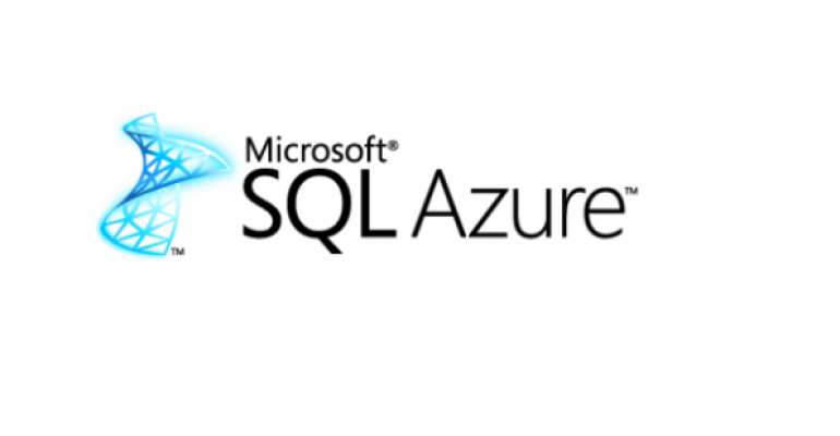 Can a custom OU structure be created in Azure AD Domain Services?