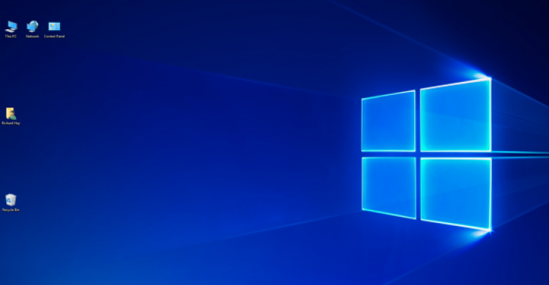 Windows 10 Version 1511 Lifecycle Support Ends Today