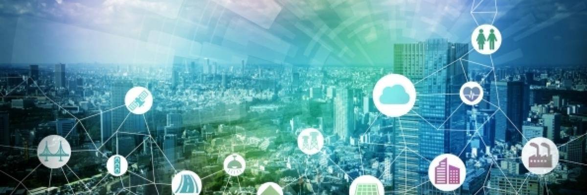 How IT Is Impacted By the Internet of Things