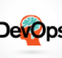 ITDC Listed in the Top DevOps Conferences for 2016