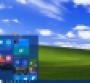 Gallery: Windows Insider build 10130 of Windows 10