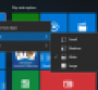 Windows 10 Build 10558 Screenshots