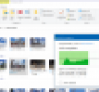 OneDrive Files On-Demand (Screenshots)