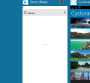 Gallery: Windows 10 Mobile build 10080