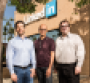 LinkedIn's Jeff Weiner on Microsoft Acquisition: Creating economic opportunity key issue of our time