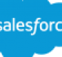 Salesforce urges EU to take close Microsoft's LinkedIn acquisition