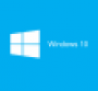 Does Automatic Virtual Machine Activation work for Windows 10?