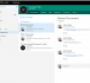 SharePoint Teams, Groups and Skype