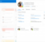 Microsoft Expands Office 365 Profiles; Shows the Value in the First Release Program