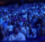 Microsoft Inspire: News Summary for Day 2 Keynote