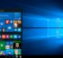 Understanding Windows 10 upgrade BitLocker state