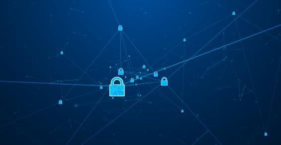 Trustonic Embeds IoT Security Technology in Microchip MCU