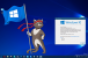 Hands On: Windows 10 Redstone 3 Build 16232 for PCs