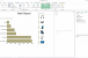 Create Power View reports in Excel 2013 and use PPS 2013 in SharePoint to create interactive dashboards