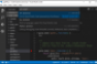 Microsoft Releases Visual Studio Code Version 1.0