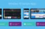 Installer Companion App Released for Windows App Studio
