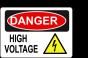 Hyper-V volumes greater than 64 TB dangers