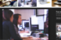 Why It's Important to Unlock Business Insights Trapped on Individual Desktops