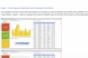 "Power BI Desktop ""Publish to Pyramid Server"" Button"
