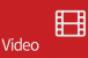 SmartStack Interactive Video