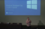 Windows Developer Day - Creators Update Summary