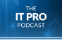 IT Pro Today PODCAST - Episode 3