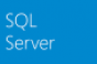 SQL Server Management Studio 17.1 Available for Download
