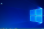 Windows 10 Desktop Hero Image